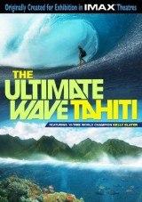 La ola definitiva Tahiti (2010) - Latino