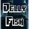 JellyFishCraft