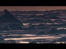 Alaska Regatul de gheata al Pamantului