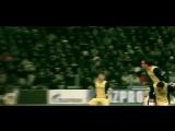 Ювентус и ФК Барселона ● Промо Финала Лиги Чемпионов (06⁄06⁄2015)