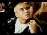 Eminem - The Real Slim Shady(Еминем Реальный Слим Шейди) 720р