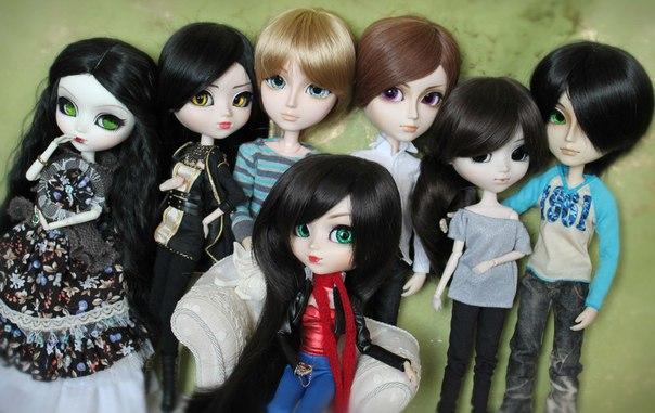 Куклосемейное фото на память - Страница 24 Z745AXWeif8