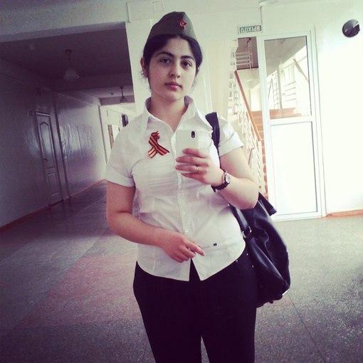 znakomstva-devushka-cherez-veb-kameru