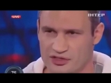 Кличко #Самые Смешные Перлы, Ляпы, Приколы в одной видеонарезке Приколов о Кличк