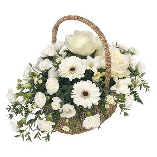 Цветов фото свадебные букеты спб цветоптторг букет невесты рублей