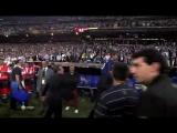 Финал ЛЧ 20092010 Интер - Бавария ( 22 мая 2010 г. )
