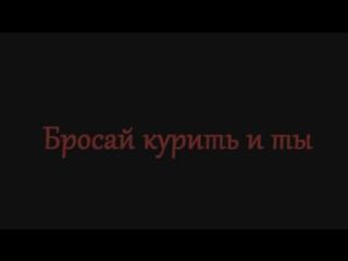 This is Хорошо - Веселый молочник. G.G