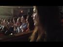 МузХолл ТВ: День Рождения Веры (Я. Шварев сказал - Я. Шварев сделал) - Часть 3 (17.04.15)