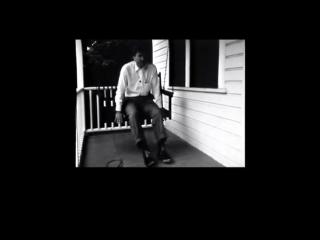Blue Velvet Revisited - Trailer