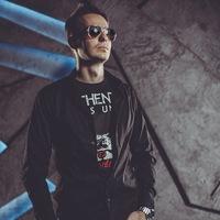 Андрей Сергиенко  Invasion-Labs