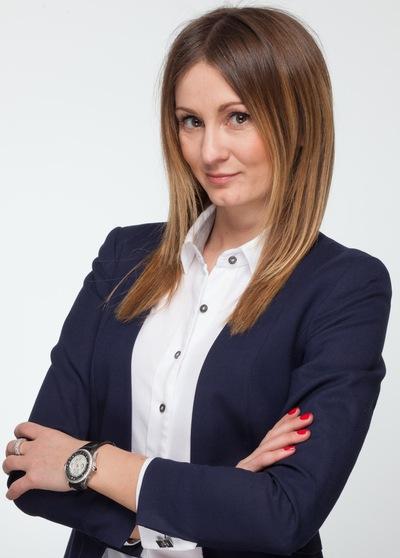 Natali Zhukova