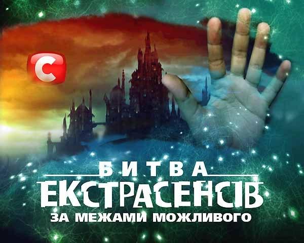 М11 новгородская область новости