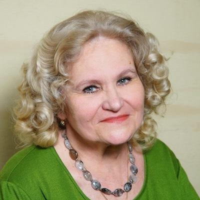Татьяна Алишевич