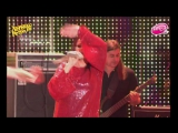 София Ротару - Хуторянка (Легенды Ретро FM 2007)