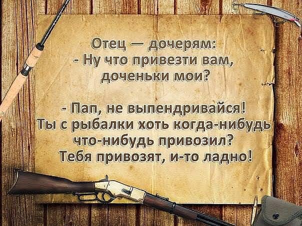 http://cs624723.vk.me/v624723880/4dc85/jk_2yFoPxis.jpg