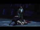 """Интродукция из оперы В. Моцарта """"Дон Жуан"""". Вена 2015"""