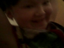 Ахахах Приуэт Снежана :D Бесконечное видео!:DDD