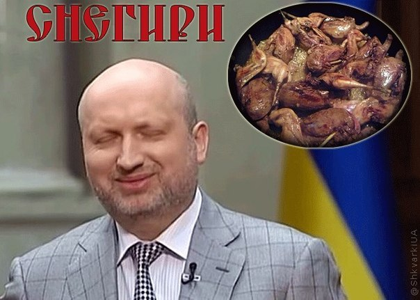 На следующей встрече в Минске будут говорить об отведении артиллерии, заложниках и гуманитарной помощи, - Чалый - Цензор.НЕТ 4713