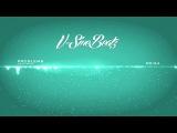 V-Sine Beatz - Problems (Ty Dolla $ign x Tyga Type Beat)