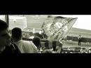 FEDUK - Околофутбола Okolofutbola Long version