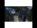Instagram No Min Woo: #myunfortunateboyfriend   #always  #UNZENA когда Но Мин У выходит