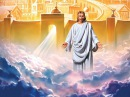 Была мертва 3 дня видела рай и мучения грешников в аду