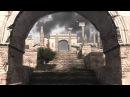 Assassins Creed Brotherhood - Trailer - Unkle - Burn my shadow away Europe
