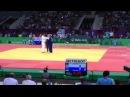DSport TV İlham Zəkiyevin qızıl medal qazandığı görüş