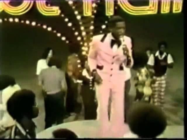 1974.01.13.AL WILSON - SHOW AND TELLUSA