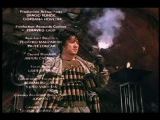 Jackie Chan ~ Friend Of Mine (Higher upon High ) (O.S.T. Armour Of Gods Outtakes) Lyrics