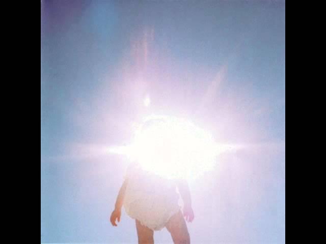 Boredoms - Vision Creation Newsun (full)