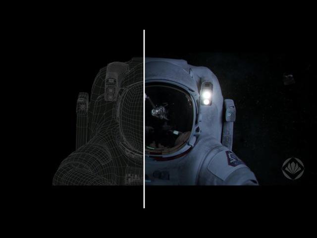 ENTITY - VFX Breakdown by IMAGE IN WORK