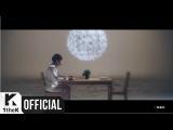 [MV] SWEET SORROW(스윗소로우) _ Rain In Seoul(서울은 비)