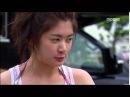 Смешной момент из дорамы Озорной поцелуй (корейская версия)