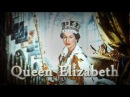 Her Majesty Queen Elizabeth II - 60 years in 6 seconds