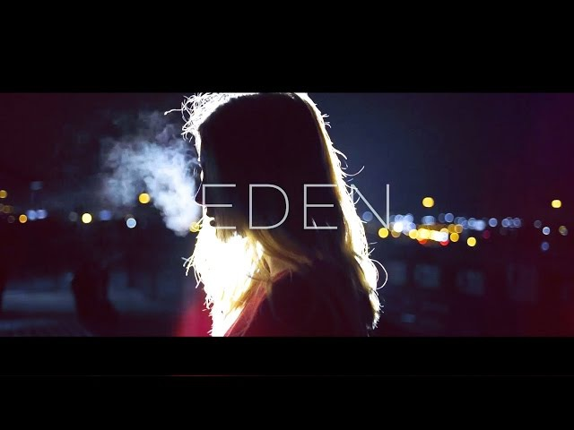 EDEN - End Credits (feat. Leah Kelly)