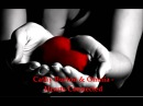Cathy Burton Omnia - Hearts Connected (R.I.B. Chillout Remix)