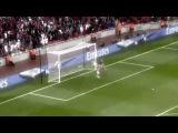 Вспомните как он играл! Все голы Аршавина за Арсенал