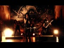 GUS G. - Brand New Revolution (OFFICIAL VIDEO)
