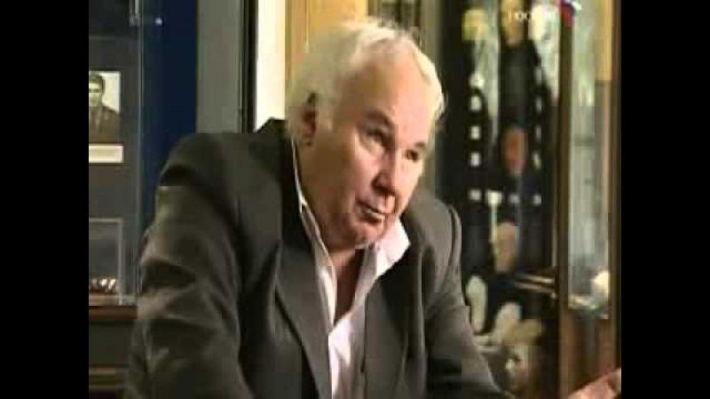 Виктор Баранов - Фальшивомонетчики. Гении и злодеи