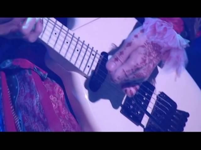 BUCK-TICK 【16 Memento mori 】
