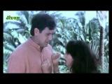 Uee Amma Uee Amma - Raja Babu (1994)