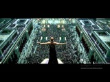 BEST OF TWO STEPS FROM HELL 1 Hour  Epic Music &amp Cinematics -MGSoundtrack