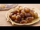 Cipolline in Agrodolce la ricetta di Giallozafferano