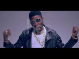 SLIM FIT - LIKE TO DANCE - ft Skales, Danny Young