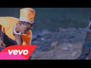 ArtQuake Abule Lawa Remix Official Video ft Reminisce Jahbless Seriki