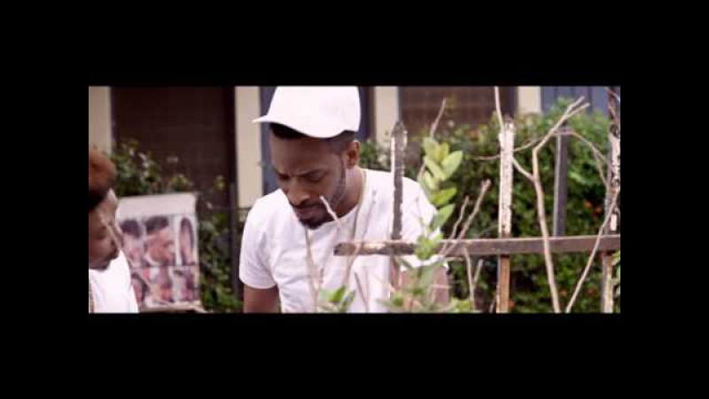 Stringz ft 9ice Originality Official Video