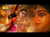 रोवेलीन बझीनिया कह कह महरानी ❤❤ Bhojpuri Devi Geet ~ New Bhajan 2015 ❤❤ Mukesh Maha