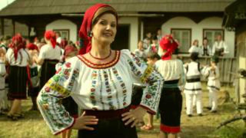 Adriana Bucevschi - Sarbatoare-i si stransura