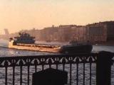 Елена Дриацкая, Виктор Кривонос Ленинградские белые ночи
